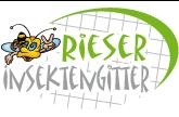 Rieser-Insektengitter